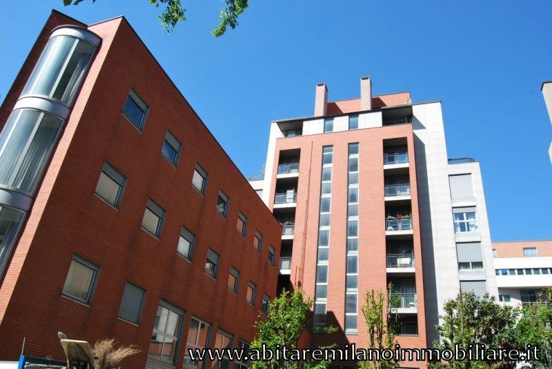 Agenzie immobiliari milano elenco confortevole soggiorno - Elenco agenzie immobiliari a malta ...